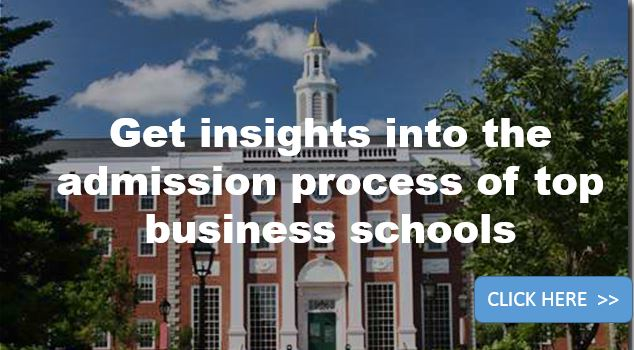 top business undergraduate schools