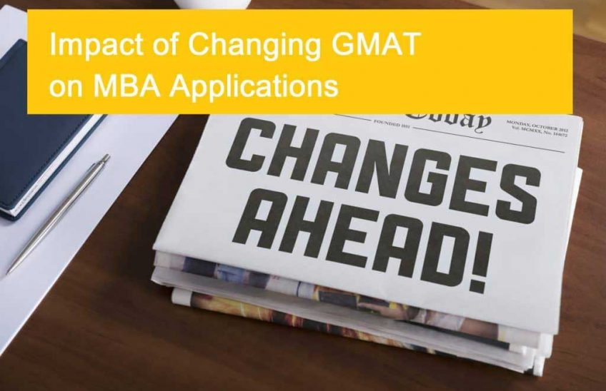 Changes-in-GMAT-1024x676-1-1-1024x676