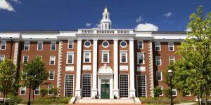 Harvard-1024x512