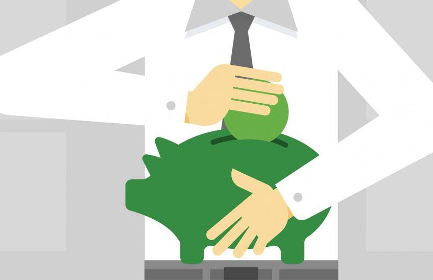 MBA vs Masters in Finance