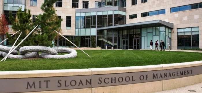 MIT Sloan