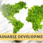 GyanOne ISB Sustainability