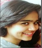 Poojitha CHLS