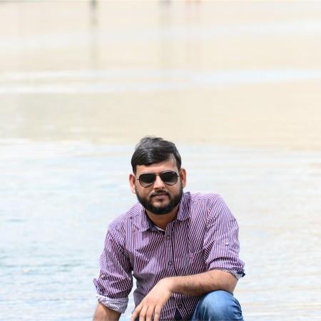 Tarun Mishra GyanOne