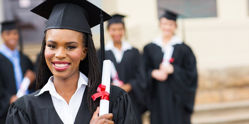 MBA Scholarships for African Students