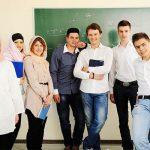 Top MBA for UAE Students