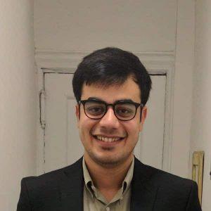 Abhishek-Joshi