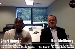 Duke Fuqua MBA Admissions