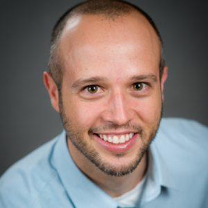 Rodrigo-Malta-McCombs-MBA