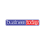 Business Today GyanOne