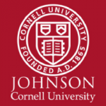 Johnson Cornell MBA