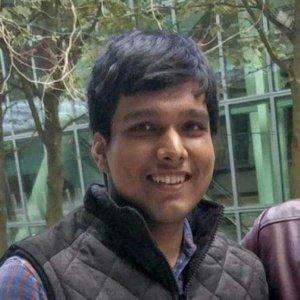 Aviral Mittal